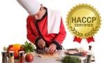 haccp-insumos-alimentos-1