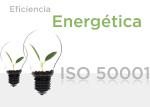 ISO 50001 1